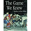 The Game We Knew: Hockey in the Fifties