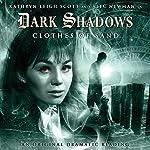 Dark Shadows - Clothes of Sand | Stuart Manning