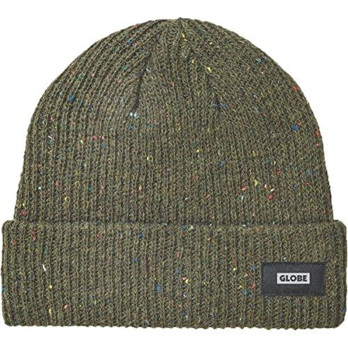 Globe Men's Ryley Beanie Hats,One Size,Army NEP