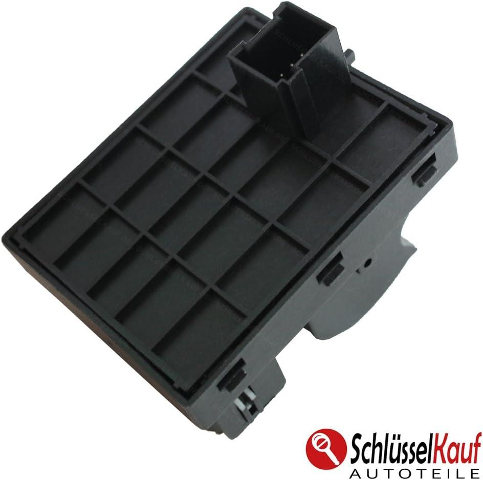 KSTE Auto-Fensterheber-Schalter Taste for Citroen Relay FIAT Doblo Ducato Peugeot Boxer 735421419