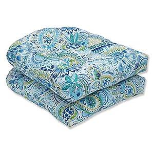 61KstwsmVpL._SS300_ Wicker Furniture Cushions & Rattan Furniture Cushions