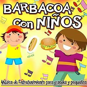 Amazon.com: Medley Dora la Exploradora: La Mochila / Lo Hicimos: Grupo