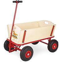 Pinolino 239012 Maxi - Carrito para juguetes [Importado