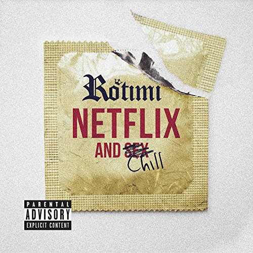 Kitchen Table Explicit By Rotimi On Amazon Music Amazon Com