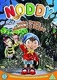 Noddy: Tricks, Treats, Mischief & Magic [DVD]