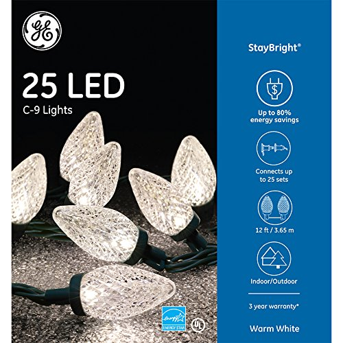 Closeout Led Christmas Lights in Florida - 2