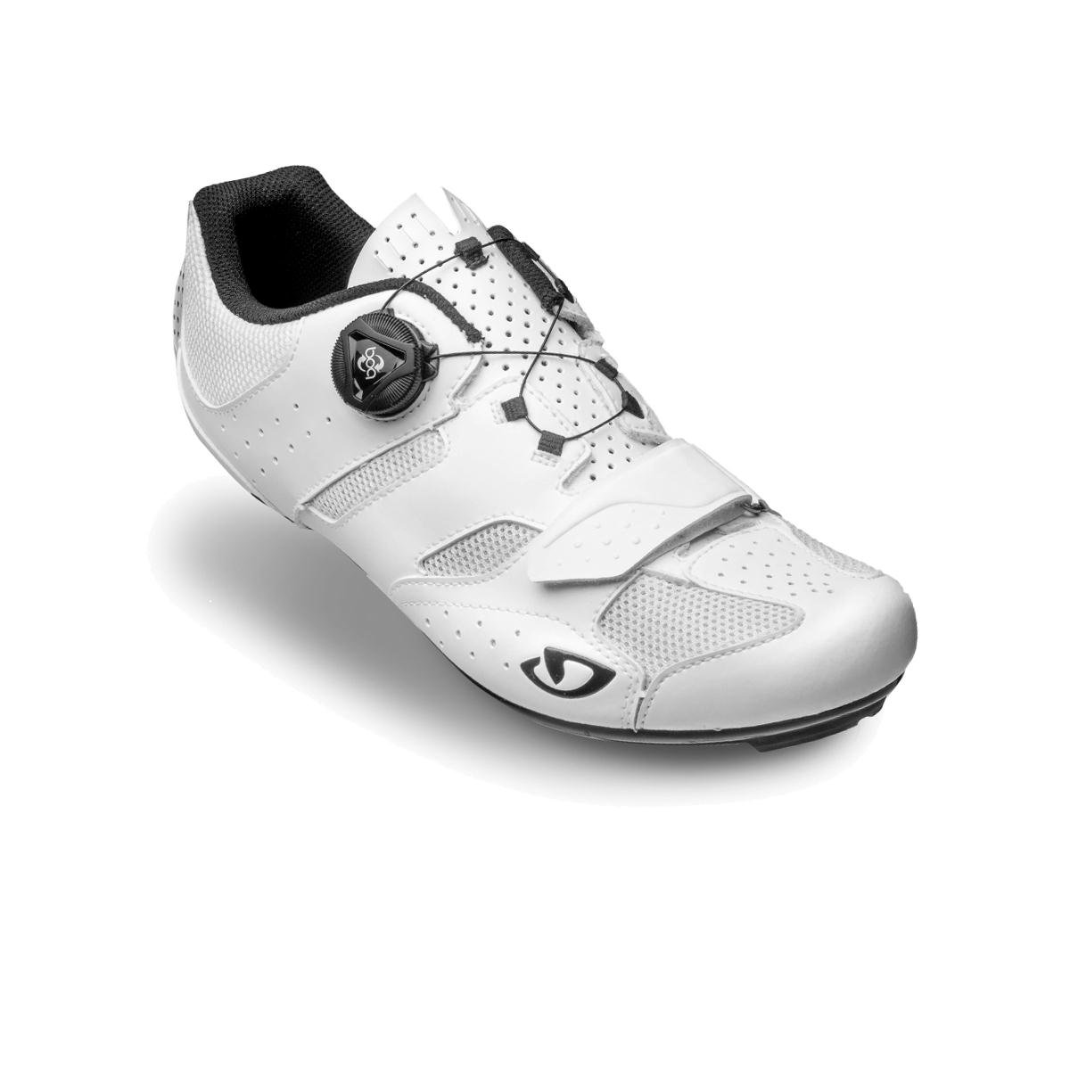 Giro Savix Cycling Shoe - Men's 7077171