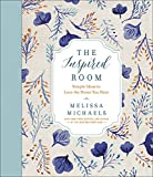 New York Times bestselling author, Melissa Michaels, will inspire you to make your house a well-loved home. Her relatable style, unique voice, and practical decorating ideas have made her highly respected blog, The Inspired Ro...