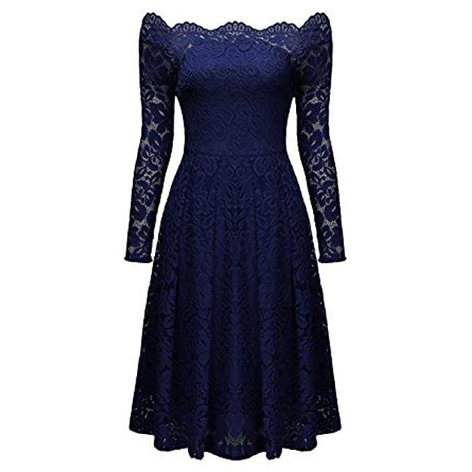 Maxi vestidos para fiestas