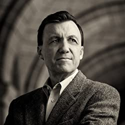 Michael Pocalyko