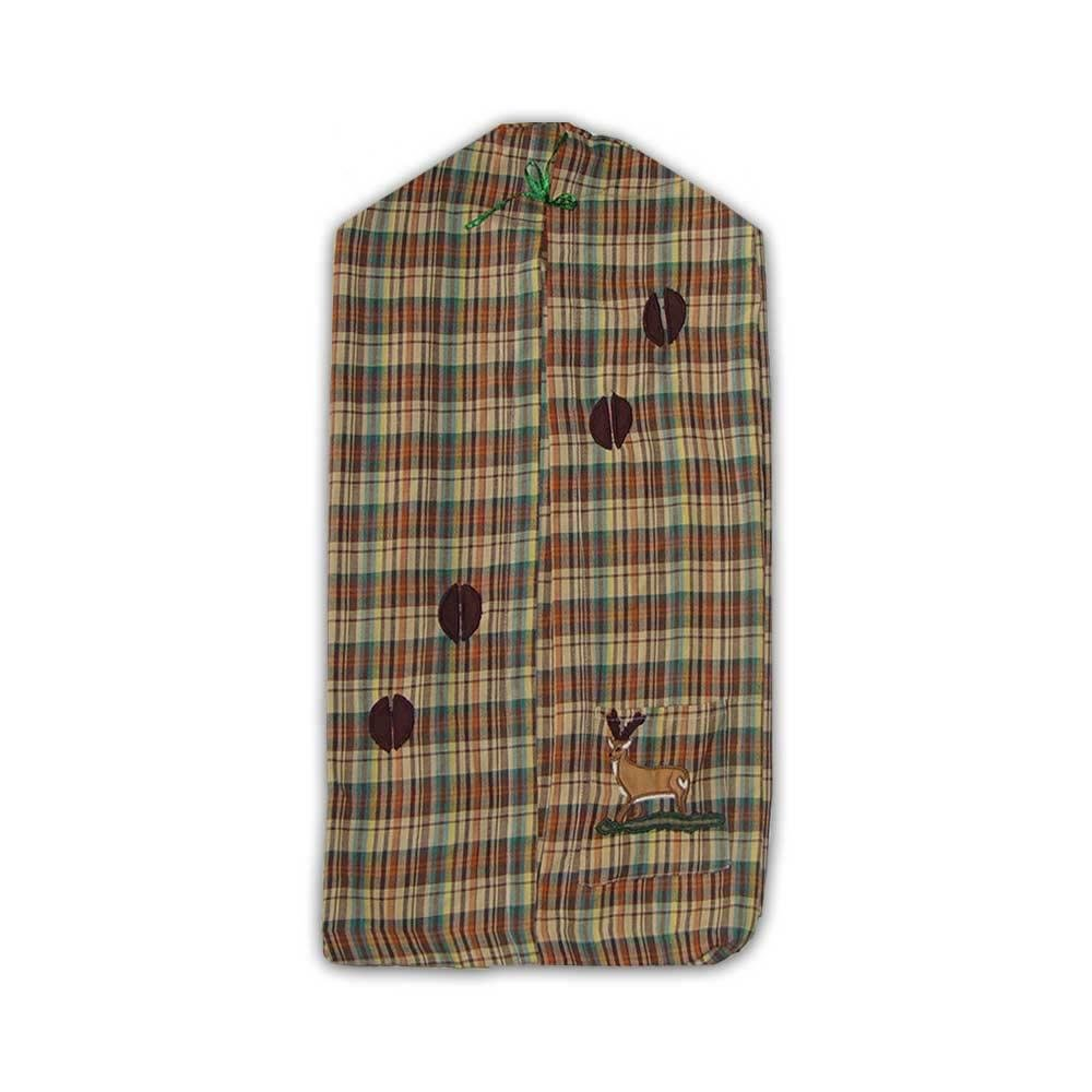 Patch Magic DSWLNS Wilderness Diaper Stacker, 12'x23'