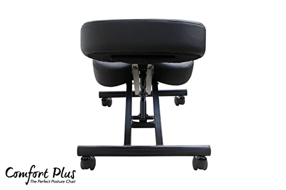 is chiropractor fit what chair posture life for vaughan perfect