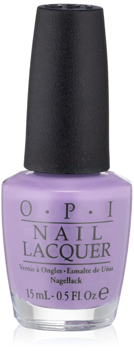Amazon Orly Nail Lacquer Bon 06 Fluid Ounce