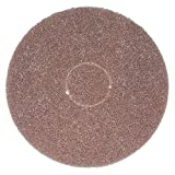 TableTop King Bissell 437.049 12'' Scrub Pad for BGEM9000, Brown Pack of 5