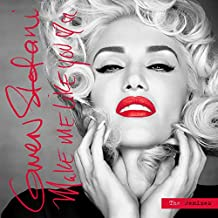 Make Me Like You (The Remixes)