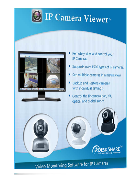 IP camera monitoring software [Download] (Best Working Ip Address)
