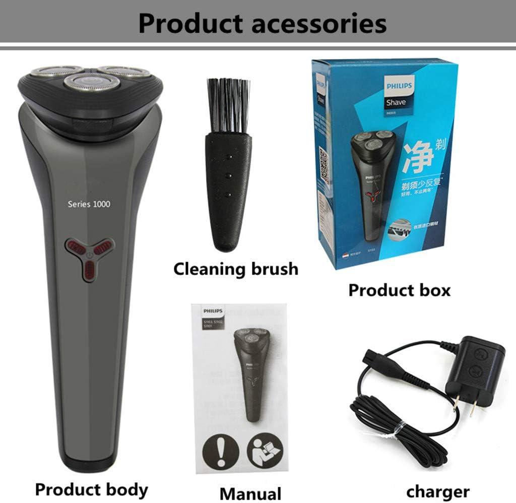 CCM Máquina de Afeitar de los Hombres de la máquina de Afeitar ...