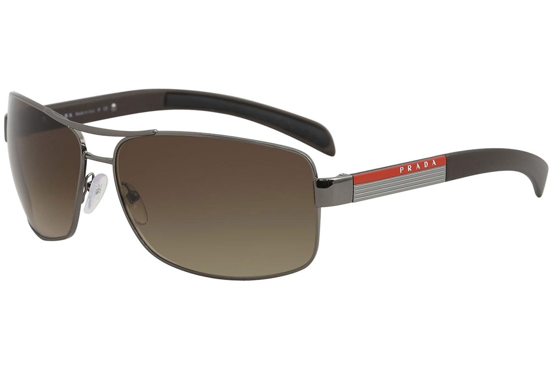 Prada PS 54 IS sunglasses