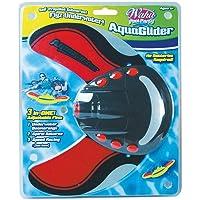 WAHU BMA1017 Aqua-Glider