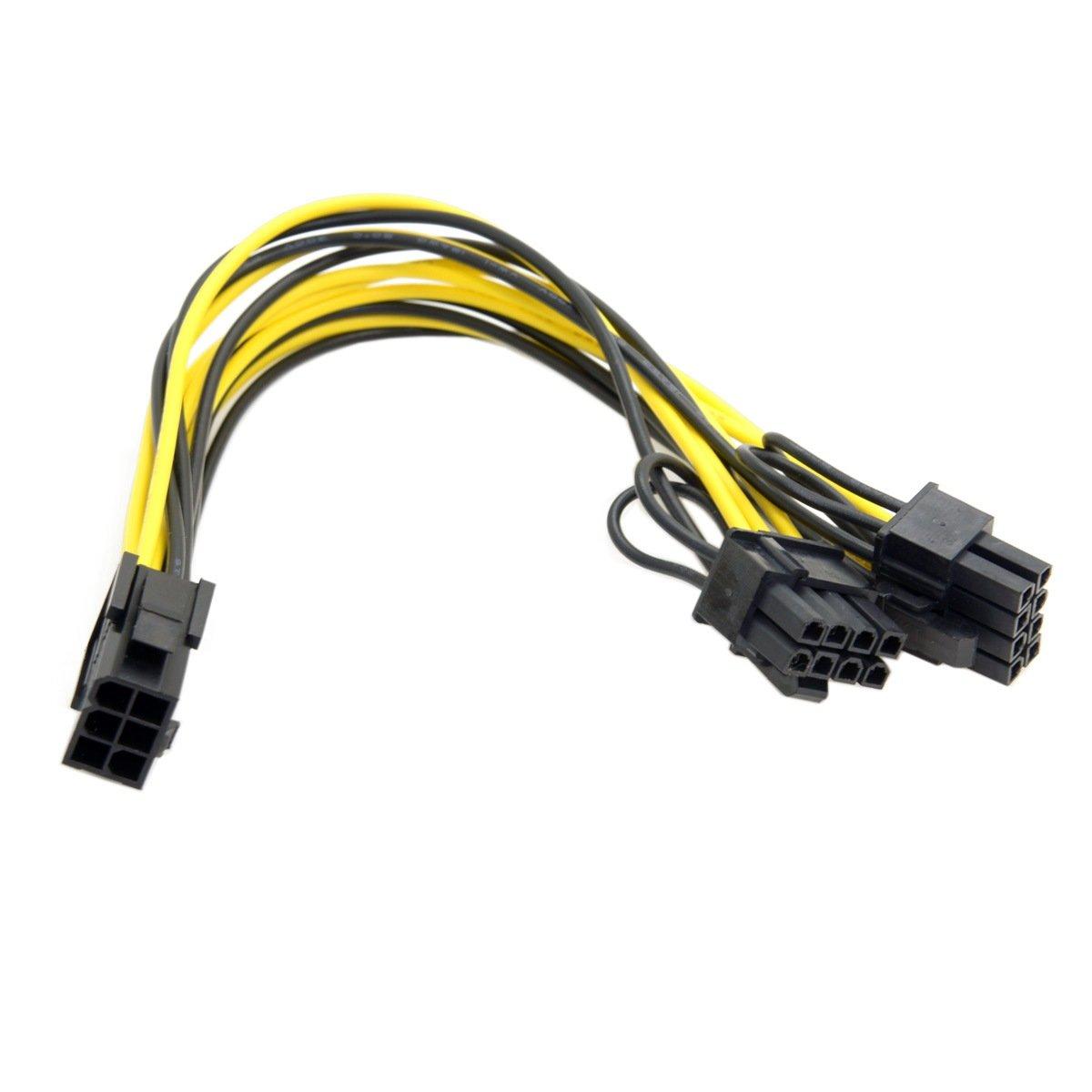 Cikuso Adaptateur de Chargeur de Voiture /à Double USB Socle DAllume-Cigare Commutateur de Voltm/ètre Num/érique LED Prise de 12V Panneau de Commutateur /à 4 Trou