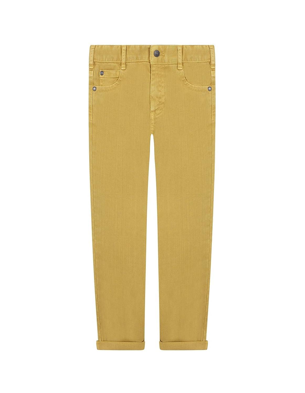 Gocco Boy's Trousers