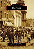 Racine, George D. Fennell and Racine Heritage Museum, 1467112194