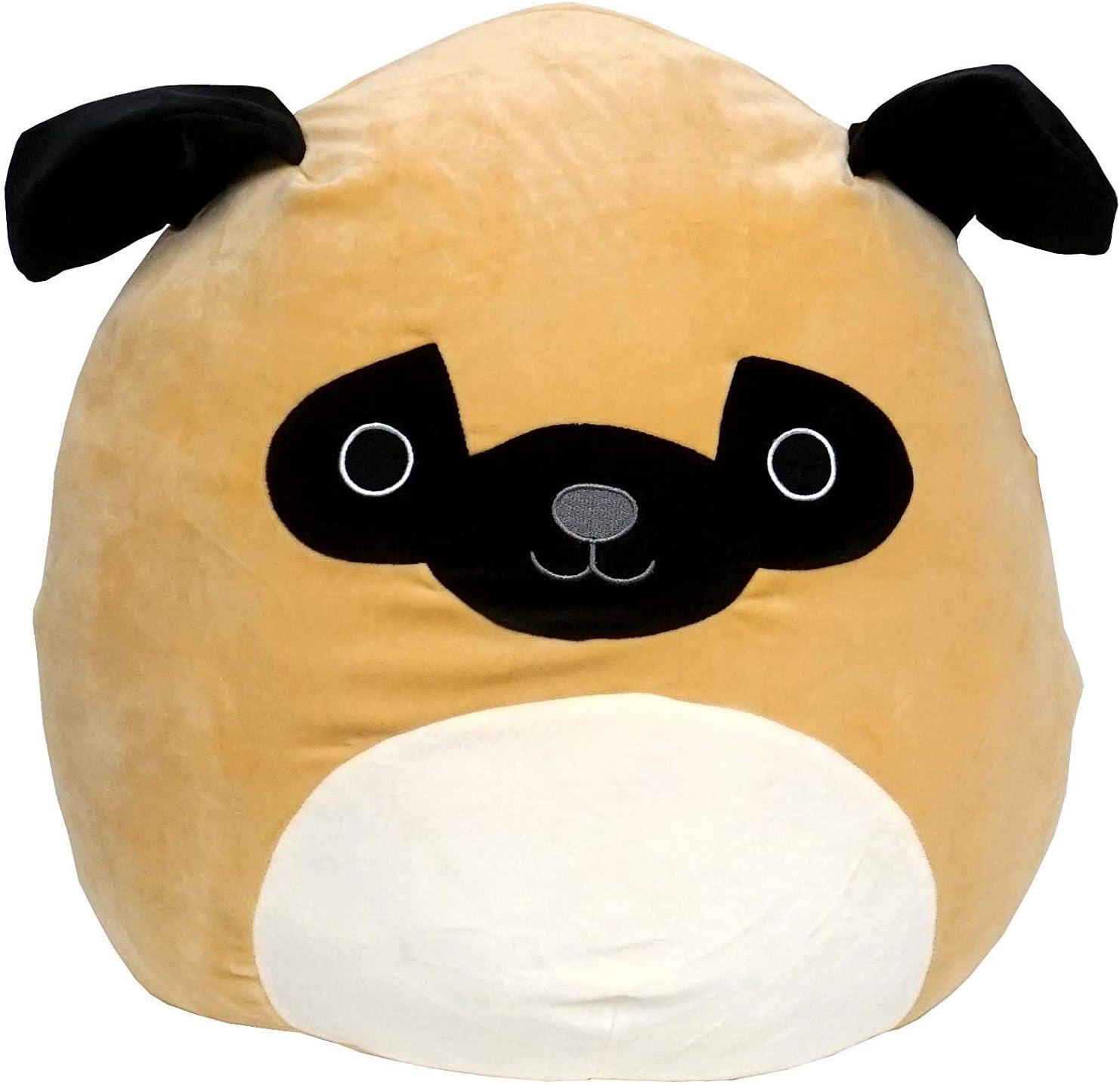 Loveable Lamb Pillow Pet £22.00
