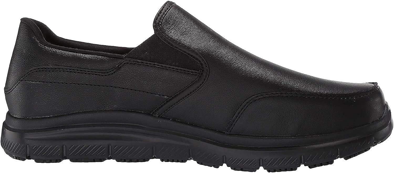 Amazon.com: Skechers Men's Bronwood: Shoes