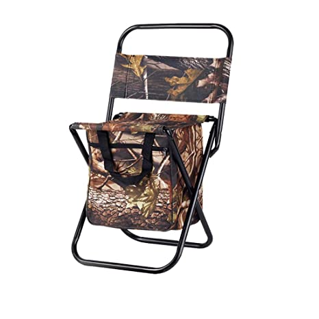 Remarkable Amazon Com Folding Chairs Liting Folding Stool Outdoor Ncnpc Chair Design For Home Ncnpcorg