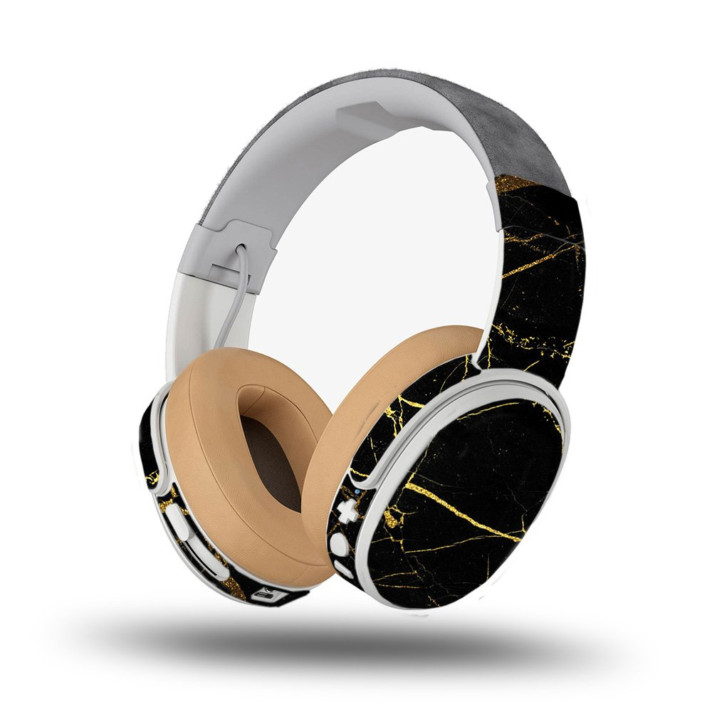 MightySkins Skin Compatible with Skullcandy Crusher