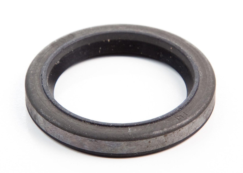 Briggs & Stratton 294606S Oil Seal Replaces 294606