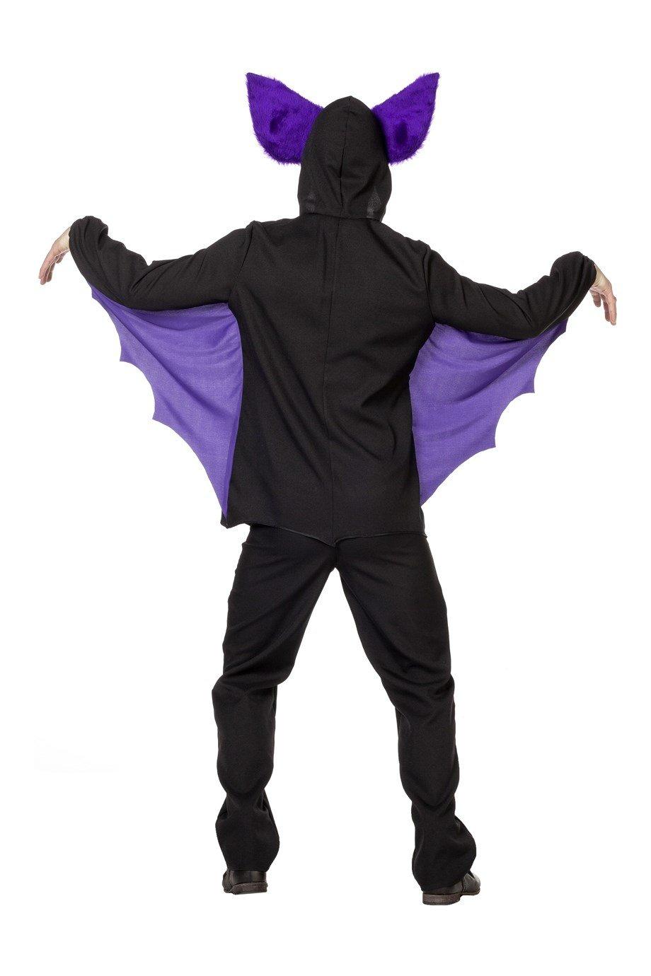 Disfraz de esquimal para hombre Wilber 5049: Amazon.es: Juguetes y ...