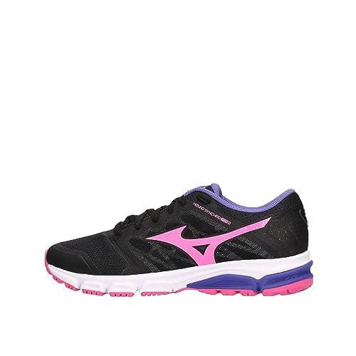 Mizuno Synchro MD 2 - Scarpe Donna Running - Women s Running Shoes -  J1GF171865 (EU 9fb506c8cff
