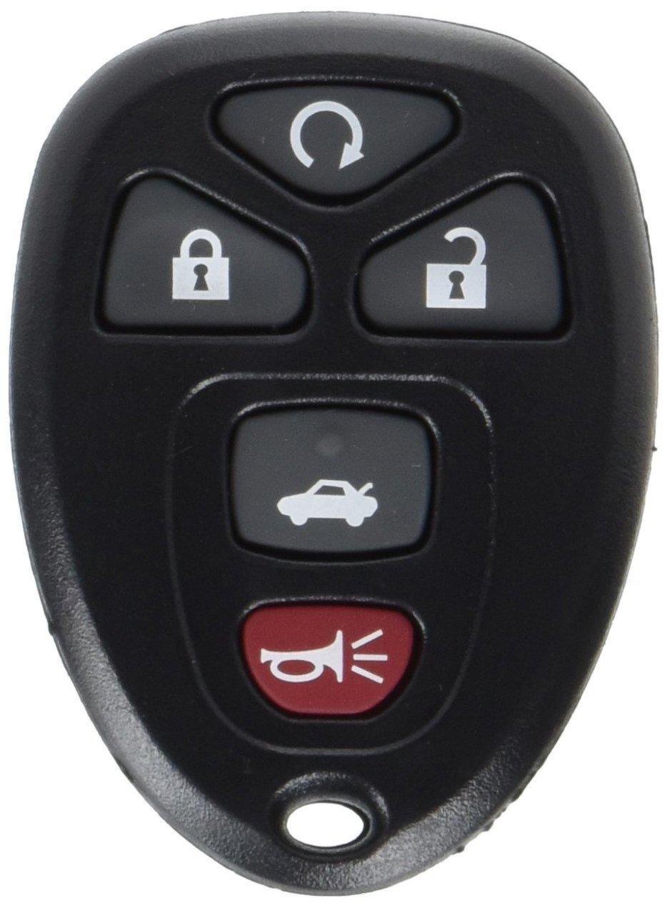 Malibu 2011 chevy malibu remote start not working : Amazon.com: AZ-R-GM-501-MBU Keyless Entry: Automotive