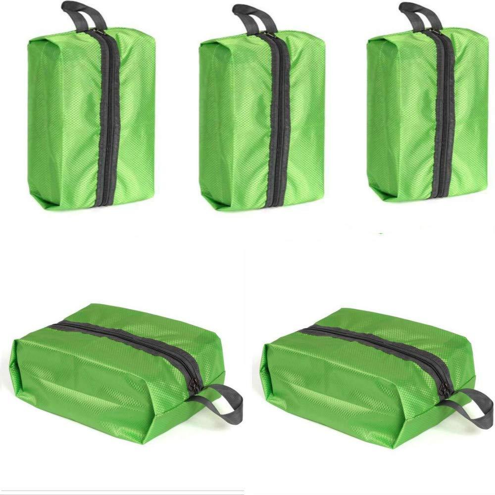 pienoy レディース US サイズ: L カラー: グリーン B07GPM2SD7