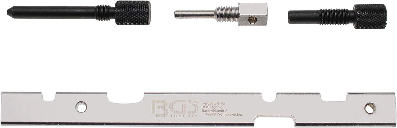 BGS 8215 | Juego de calado de distribución | para Ford | 4 piezas
