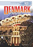 Denmark in Pictures, Thomas Streissguth, 0761346252