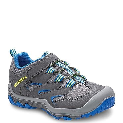 merrell walking shoes size 6 60