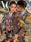 Kyпить Vogue на Amazon.com