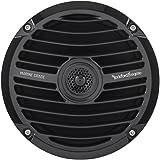 Amazon.com: JBL MPS1000 10-Inch 250-Watt Powered Marine