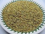 Elderflower Herbal Tea - Loose Leaf (4 oz)