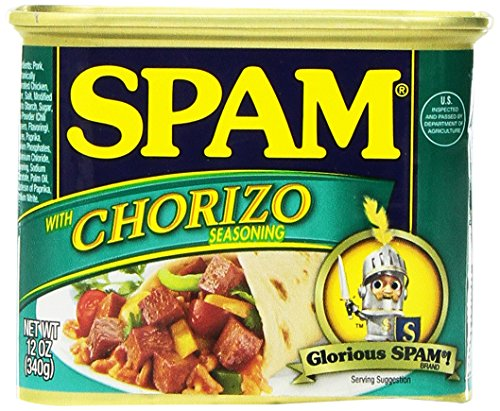 spam-chorizo-can-12-ounce