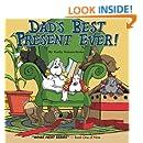 Dad's Best Present Ever! (Volume 1)