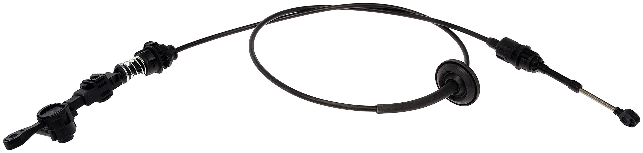 Dorman 905-602 Gearshift Control Cable