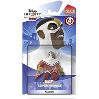 Disney Infinity 2.0: Einzelfigur Falcon - (alle Systeme)