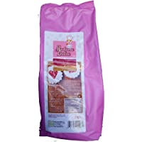 Zucchero A Velo Professionale Icing Sugar 1 Kg