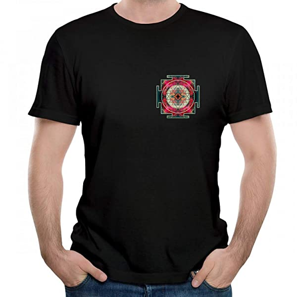 Jackdona Whatever You Think Graphic S T-shirt Crewneck Tees