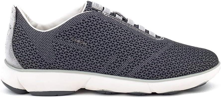 Amazon.com | Geox - d nebula sneaker
