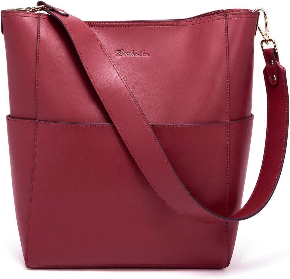 Bostanten Designer-Handtasche - Beuteltasche