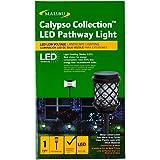 Malibu LED Pathway Landscaping Light Calypso Collection
